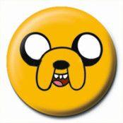 Adventure Time Knapp Jake