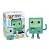 Pop! Television Adventure Time Bmo #52