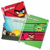 Angry Birds iPad 2 Skal