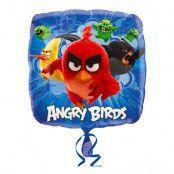 Folieballong Angry Birds Movie