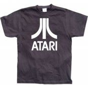 Atari, Basic Tee