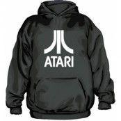 Atari - Hoodie, Hooded Pullover