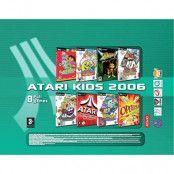 Atari Kids 06
