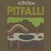 Atari Pitfall T-Shirt