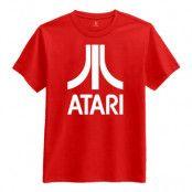 Atari T-shirt - X-Large