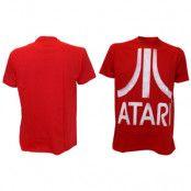 Atari Vintage Logo T-shirt