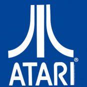 Royal Atari Logo