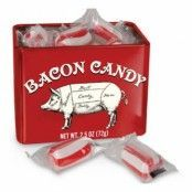 Bacongodis