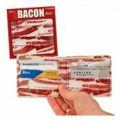 Baconplånbok