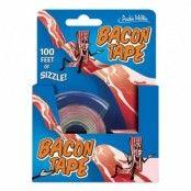 Bacontejp