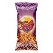 Sundlings Bacon Snacks - 140 g
