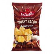 Estrella Crispy Bacon & Sourcream Chips