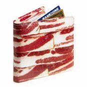 Plånbok av Bacon