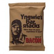 Yngwie's Bacon Chips - 20 g