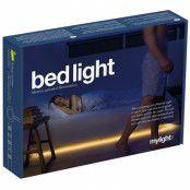 Bedlight LED-nattbelysning