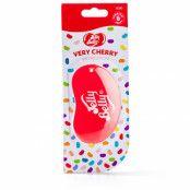 Jelly Belly Luftfräschare Very Cherry