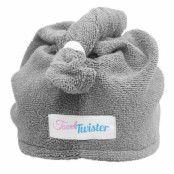 Towel Twister Grå