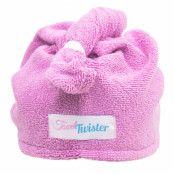 Towel Twister Rosa
