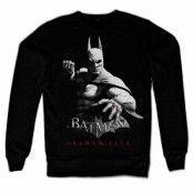 Batman Arkham City Sweatshirt, Sweatshirt