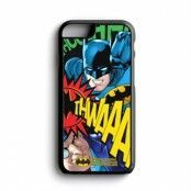 Batman Comics Phone Cover, Mobile Phone Cover