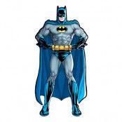 Batman DC Comics Mini Kartongfigur