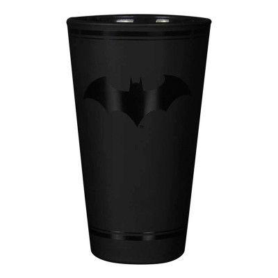 Batman Glas - 1-pack