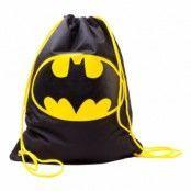 Batman Gympåse