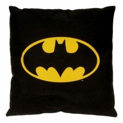 Batman Kudde