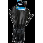 Batman Dark Knight Handskar