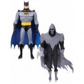 Batman - Mask of the Phantasm 2-Pack