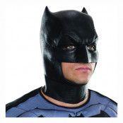 Batman v Superman: Dawn of Justice Batman Mask