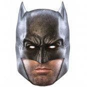 Pappmasker Batman Dawn Of Justice