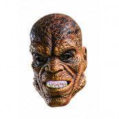 Suicide Squad Killer Croc, mask