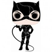 POP! Vinyl Batman Returns - Catwoman