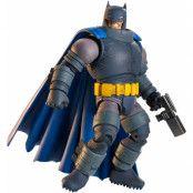 DC Comics Multiverse - Armored Batman
