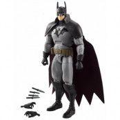 DC Comics Multiverse - Batman (Gotham City Gaslight)