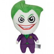 DC Comics - Phunny Joker Plush