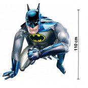 Foliefigur  Batman