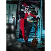 DC Comics - Harley Quinn Deluxe Edition - One:12
