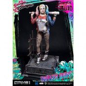 Suicide Squad - Harley Quinn MMSS-01 - 1/3