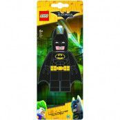 LEGO Batman - Batman Luggage Tag