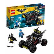 LEGO The Batman Movie The Bat Dune Buggy