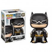 POP 13485 Batman Justice League MovieToy& TV s