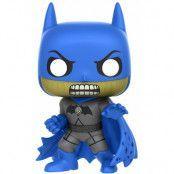 POP! Vinyl - Darkest Night Batman Exclusive