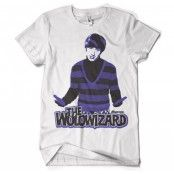 The Wolowizard T-Shirt, Basic Tee