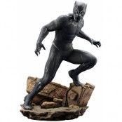 Black Panther - Black Panther Statue 1/6 - Artfx+