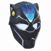 Black Panther- Mask Barnmaskerad