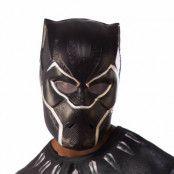 Mask, Black Panther