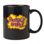 Bubble Bobble Mug