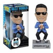 Gangnam Style Bobble Head